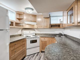Photo 22: 527 35A Street NW in Calgary: Parkdale Detached for sale : MLS®# A1015681