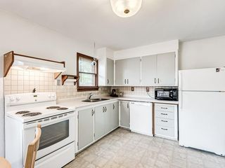 Photo 7: 527 35A Street NW in Calgary: Parkdale Detached for sale : MLS®# A1015681