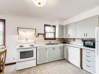Photo 8: 527 35A Street NW in Calgary: Parkdale Detached for sale : MLS®# A1015681