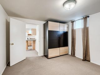 Photo 28: 527 35A Street NW in Calgary: Parkdale Detached for sale : MLS®# A1015681