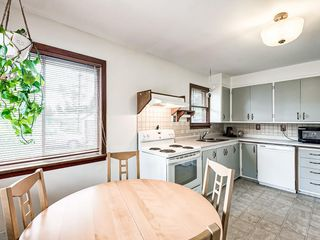 Photo 6: 527 35A Street NW in Calgary: Parkdale Detached for sale : MLS®# A1015681