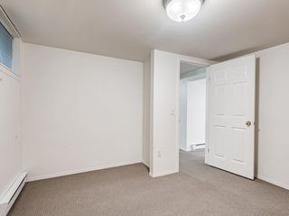 Photo 27: 527 35A Street NW in Calgary: Parkdale Detached for sale : MLS®# A1015681