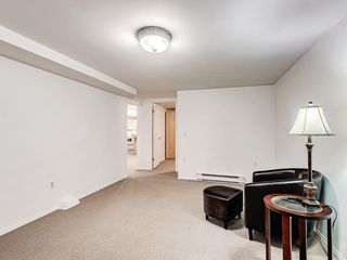 Photo 24: 527 35A Street NW in Calgary: Parkdale Detached for sale : MLS®# A1015681
