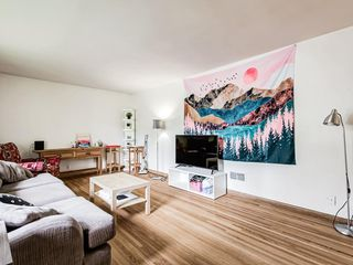 Photo 3: 527 35A Street NW in Calgary: Parkdale Detached for sale : MLS®# A1015681