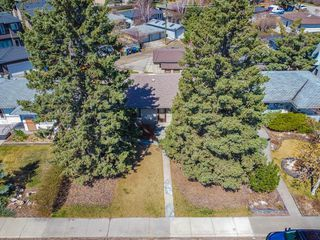 Photo 35: 527 35A Street NW in Calgary: Parkdale Detached for sale : MLS®# A1015681