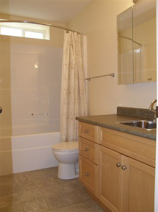 Photo 17: 65899 COTTONWOOD Drive in Hope: Hope Kawkawa Lake House for sale : MLS®# R2479403