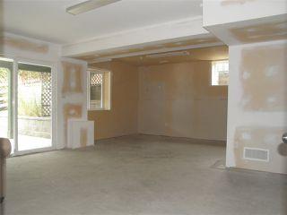 Photo 19: 65899 COTTONWOOD Drive in Hope: Hope Kawkawa Lake House for sale : MLS®# R2479403