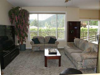 Photo 3: 65899 COTTONWOOD Drive in Hope: Hope Kawkawa Lake House for sale : MLS®# R2479403