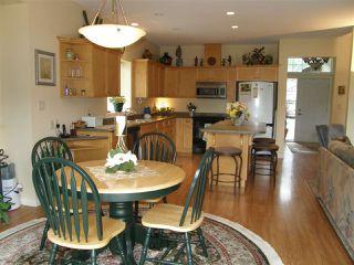 Photo 5: 65899 COTTONWOOD Drive in Hope: Hope Kawkawa Lake House for sale : MLS®# R2479403