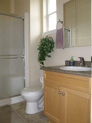 Photo 12: 65899 COTTONWOOD Drive in Hope: Hope Kawkawa Lake House for sale : MLS®# R2479403