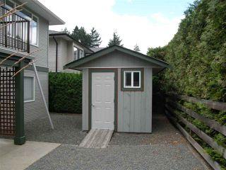Photo 23: 65899 COTTONWOOD Drive in Hope: Hope Kawkawa Lake House for sale : MLS®# R2479403