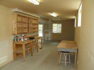 Photo 18: 65899 COTTONWOOD Drive in Hope: Hope Kawkawa Lake House for sale : MLS®# R2479403
