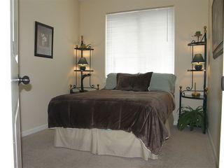 Photo 10: 65899 COTTONWOOD Drive in Hope: Hope Kawkawa Lake House for sale : MLS®# R2479403