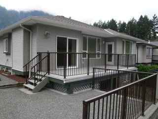 Photo 22: 65899 COTTONWOOD Drive in Hope: Hope Kawkawa Lake House for sale : MLS®# R2479403
