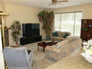 Photo 2: 65899 COTTONWOOD Drive in Hope: Hope Kawkawa Lake House for sale : MLS®# R2479403