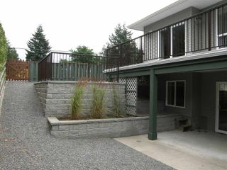 Photo 25: 65899 COTTONWOOD Drive in Hope: Hope Kawkawa Lake House for sale : MLS®# R2479403
