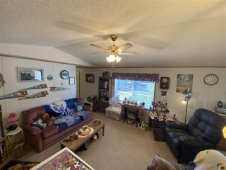 Photo 11: 60 Buskmose Dr: Rural Wetaskiwin County Manufactured Home for sale : MLS®# E4208216