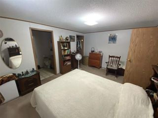 Photo 14: 60 Buskmose Dr: Rural Wetaskiwin County Manufactured Home for sale : MLS®# E4208216