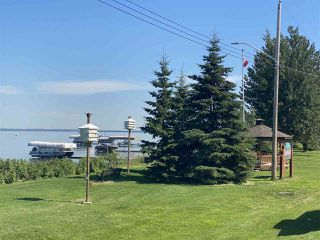 Photo 38: 60 Buskmose Dr: Rural Wetaskiwin County Manufactured Home for sale : MLS®# E4208216