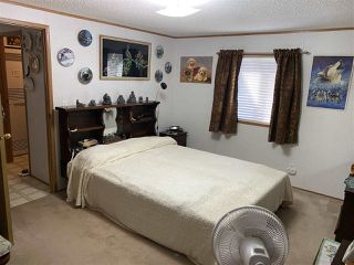 Photo 17: 60 Buskmose Dr: Rural Wetaskiwin County Manufactured Home for sale : MLS®# E4208216