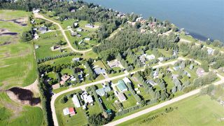 Photo 32: 60 Buskmose Dr: Rural Wetaskiwin County Manufactured Home for sale : MLS®# E4208216