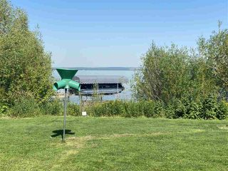Photo 39: 60 Buskmose Dr: Rural Wetaskiwin County Manufactured Home for sale : MLS®# E4208216