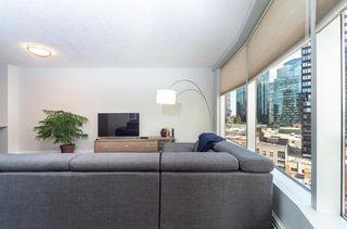 Photo 7: 1104 10152 104 Street in Edmonton: Zone 12 Condo for sale : MLS®# E4209733