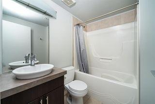 Photo 13: 1104 10152 104 Street in Edmonton: Zone 12 Condo for sale : MLS®# E4209733
