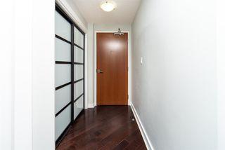 Photo 16: 1104 10152 104 Street in Edmonton: Zone 12 Condo for sale : MLS®# E4209733