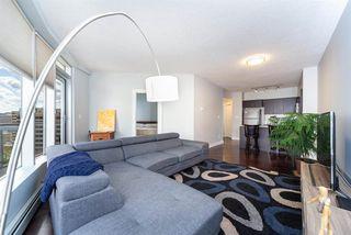 Photo 5: 1104 10152 104 Street in Edmonton: Zone 12 Condo for sale : MLS®# E4209733