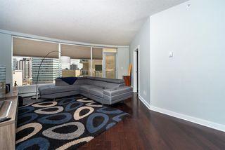 Photo 6: 1104 10152 104 Street in Edmonton: Zone 12 Condo for sale : MLS®# E4209733