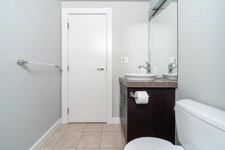 Photo 12: 1104 10152 104 Street in Edmonton: Zone 12 Condo for sale : MLS®# E4209733