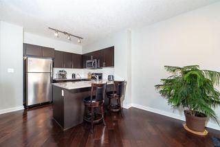 Photo 11: 1104 10152 104 Street in Edmonton: Zone 12 Condo for sale : MLS®# E4209733