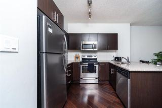 Photo 9: 1104 10152 104 Street in Edmonton: Zone 12 Condo for sale : MLS®# E4209733
