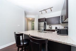 Photo 10: 1104 10152 104 Street in Edmonton: Zone 12 Condo for sale : MLS®# E4209733