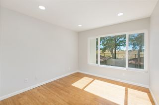 Photo 14: MISSION VALLEY Condo for sale : 3 bedrooms : 6737 Friars Unit 175 in San Diego