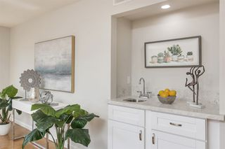 Photo 6: MISSION VALLEY Condo for sale : 3 bedrooms : 6737 Friars Unit 175 in San Diego