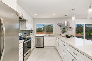 Photo 8: MISSION VALLEY Condo for sale : 3 bedrooms : 6737 Friars Unit 175 in San Diego