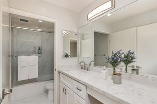 Photo 12: MISSION VALLEY Condo for sale : 3 bedrooms : 6737 Friars Unit 175 in San Diego