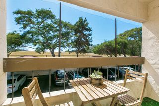 Photo 11: MISSION VALLEY Condo for sale : 3 bedrooms : 6737 Friars Unit 175 in San Diego