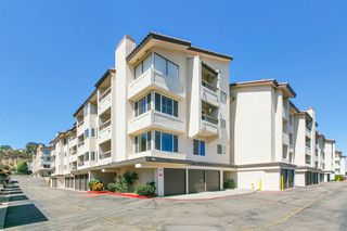 Photo 24: MISSION VALLEY Condo for sale : 3 bedrooms : 6737 Friars Unit 175 in San Diego