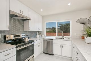 Photo 9: MISSION VALLEY Condo for sale : 3 bedrooms : 6737 Friars Unit 175 in San Diego