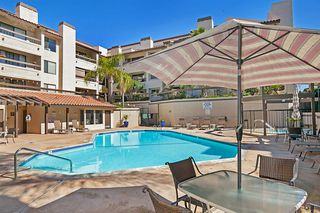 Photo 21: MISSION VALLEY Condo for sale : 3 bedrooms : 6737 Friars Unit 175 in San Diego