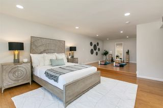 Photo 16: MISSION VALLEY Condo for sale : 3 bedrooms : 6737 Friars Unit 175 in San Diego