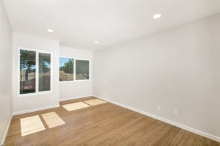 Photo 13: MISSION VALLEY Condo for sale : 3 bedrooms : 6737 Friars Unit 175 in San Diego