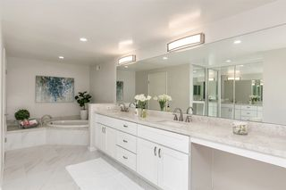 Photo 18: MISSION VALLEY Condo for sale : 3 bedrooms : 6737 Friars Unit 175 in San Diego