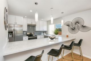 Photo 7: MISSION VALLEY Condo for sale : 3 bedrooms : 6737 Friars Unit 175 in San Diego