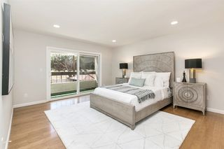 Photo 15: MISSION VALLEY Condo for sale : 3 bedrooms : 6737 Friars Unit 175 in San Diego
