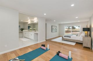 Photo 17: MISSION VALLEY Condo for sale : 3 bedrooms : 6737 Friars Unit 175 in San Diego