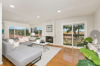 Photo 2: MISSION VALLEY Condo for sale : 3 bedrooms : 6737 Friars Unit 175 in San Diego